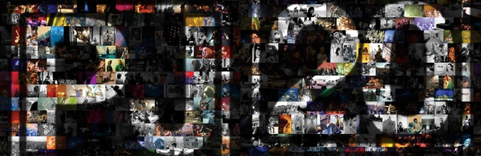 Pelicula sobre Pearl Jam