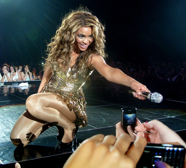 beyonce_2009_manchester_arena_600