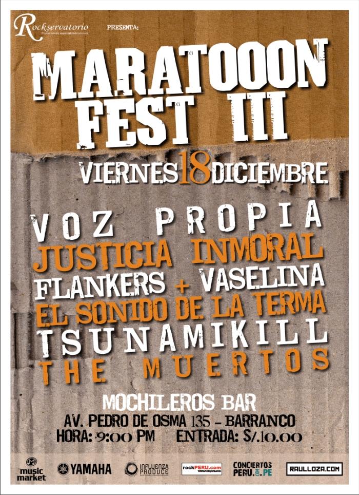 Maratooon_Fest_III_-_Mochileros_Bar_-_18122008