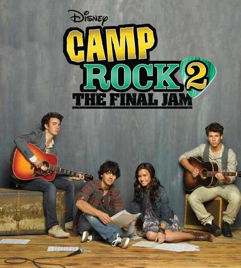 camp-rock-2-poster