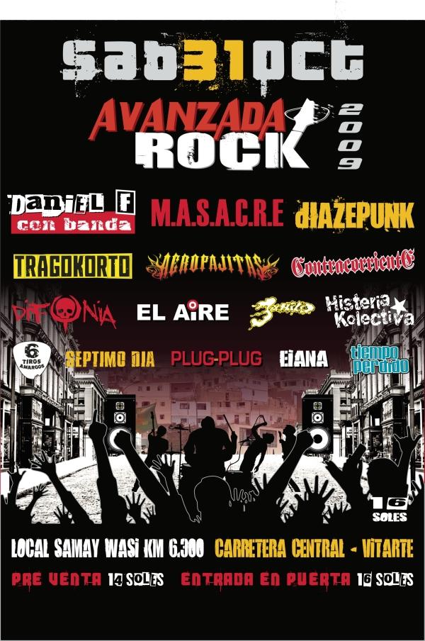 31_rock
