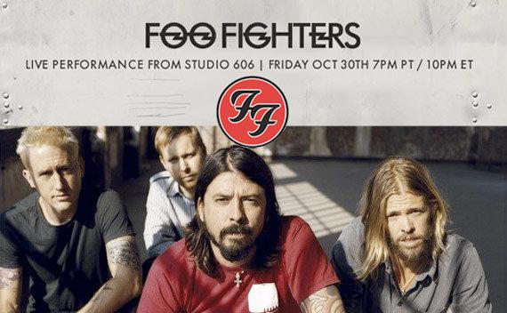 foo_fighters