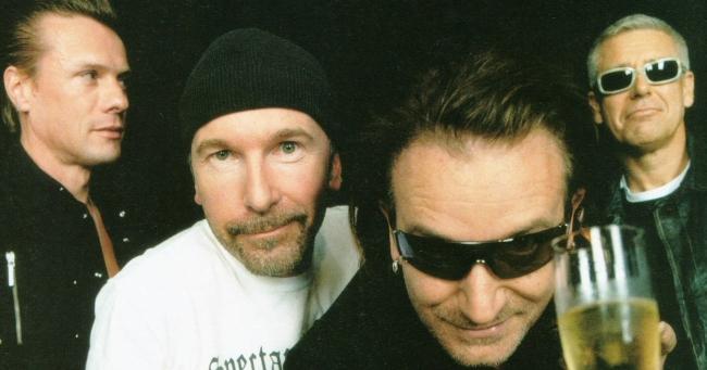 U2---No-Line-On-The-Horizon-Live-in-Dublin