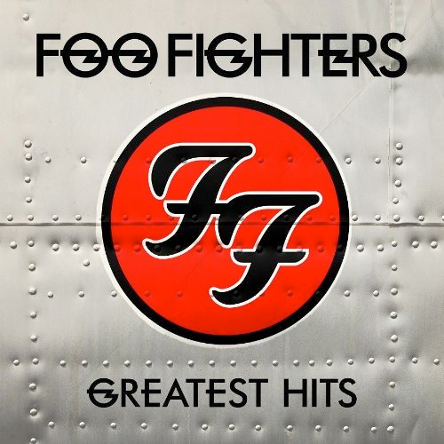 Foo_fighters_greatest_hits