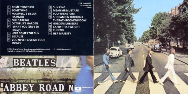 The_Beatles-Abbey_Road-Interior_640