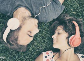 10 canciones de amor