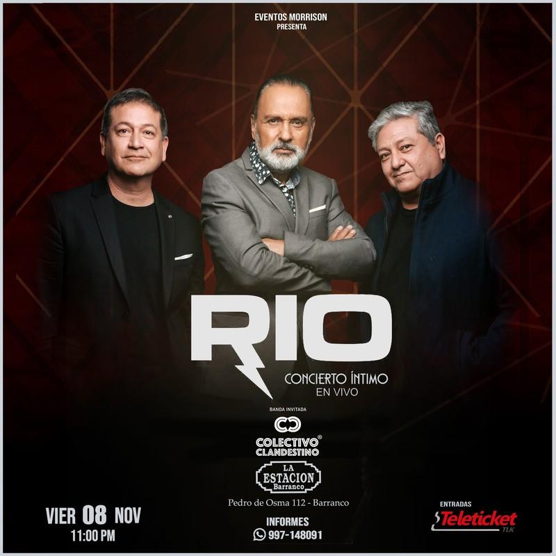 rio-concierto-la-estacion-8-noviembre-2019