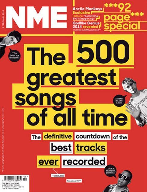 500-mejores-canciones-todorock.pe