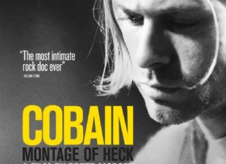 Montage_of_Heck_poster-todorock