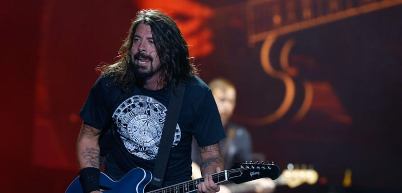 foo-fighters-ole-ole-chile