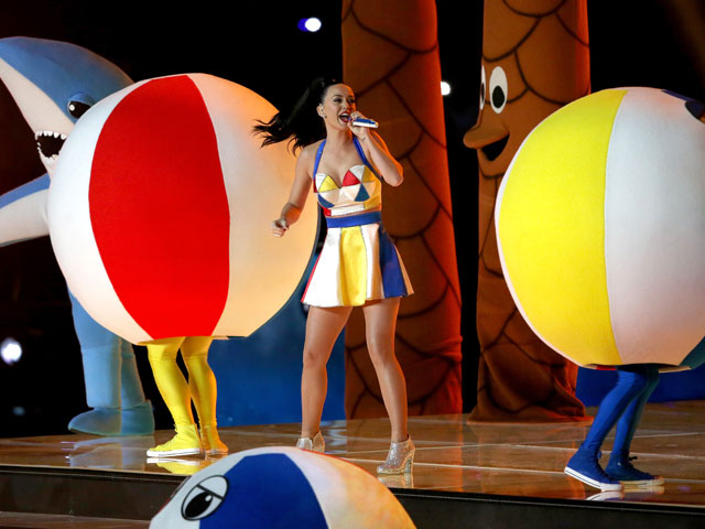 katy-perry-lenny-super-bowl-2