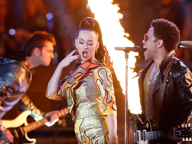 katy-perry-lenny-super-bowl