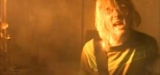 nirvana-smells-like-teen-spirit-casting-call-video