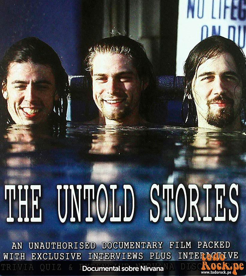 nirvana-the-untold-stories