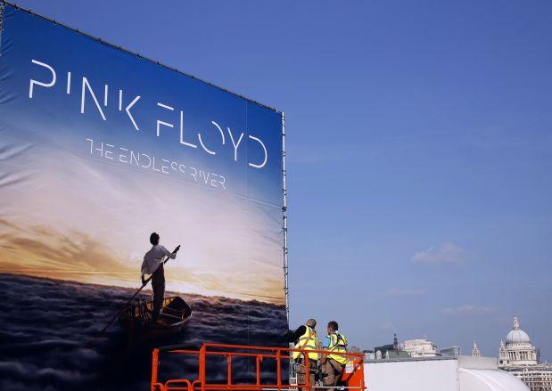 pink-floyd-nuevo-disco