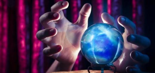 10 predicciones en el negocio de la música