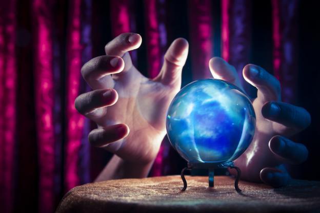 Predicciones 2015 negocio de la música