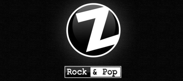 Radio Z Rock and Pop