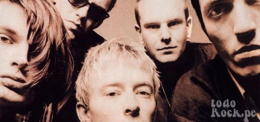 radiohead-nuevo-disco-destacado